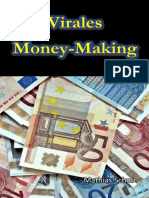 Virales Money Making (80S)
