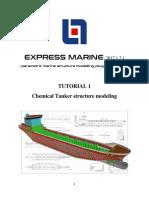ChemicalTankerTutorial ExpressMarine V1.2.1