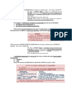 Art. 230 e 231, ECA - Comentado