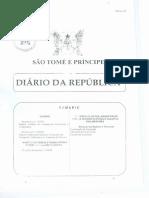 RJPOT_DL5_2008