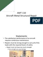 AircraftMetalStructuralRepair.pdf