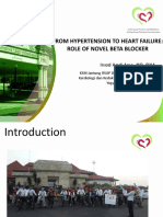 7. Dr. Irsad Andi From Hypertension to Heart Failure