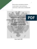 APA_Bibliotecologia UNMSM 01 OK OK.pdf