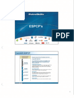 ESPCP.pdf