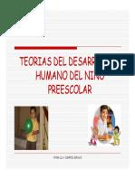 TEORIAS-DEL-DESARROLLO-PREESCOLAR.pdf