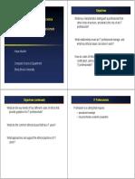 IT Professional.pdf
