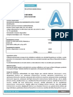 Ficha Tecnica Folpan Adama Tcm43-9634