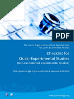 JBI_Quasi-Experimental_Appraisal_Tool2017 (1).docx