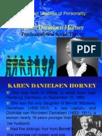 KAREN HORNEY.pptx