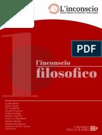 Linconscio_n1