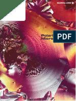 BandL Polscope Catalog
