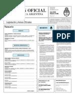 Boletín_Oficial_2.010-09-22