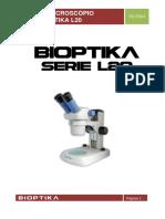 l20 - BIOPTCA