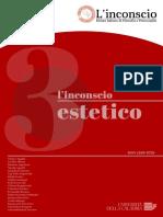 Linconscio_n3.pdf