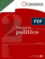 Linconscio_n_2.pdf