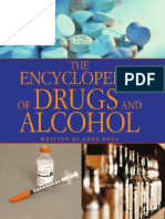 ROZA - The Encyclopedia of Drugs and Alcohol