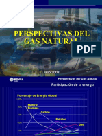 Comercializacion Gas Natural Ym