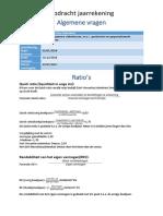 GIP_opdracht_14_Sheik_Ayub  (1).pdf