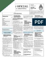 Boletín_Oficial_2.010-09-22-Contrataciones