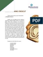 Cozonac_ro.pdf
