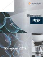 Microscope Catalog REV