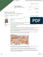 El Foro Del Pan • Ver Tema - Fartons. Receta Julio - Agosto -Septiembre 2014
