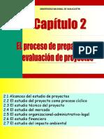 PROYECTOS_2_ Proceso de Preparación