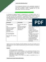El-presupuesto-público.doc
