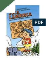 Chico Xavier - Livro 067 - Ano 1961 - Juca Lambisca.pdf