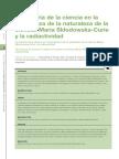 Aduriz Bravo. E de la C. Curie.pdf