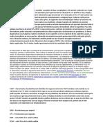El Vibrómetro PCE