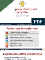 09estudiotecnico.pptx