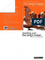 Starting Out - The King's Indian [Joe Gallagher, 2002].pdf