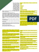 Sujetos de La Obligacion Tributaria y Medios de Extincion de Las Obligaciones Tributarias
