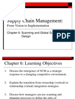 scm_ch06.ppt