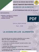 METODO-DE-DETERMINACION-ACIDEZ.pptx