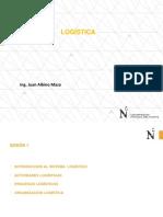 1 Logística -SEMANA-1.ppt