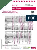 Info Trafic Axe a TOURS - OrLEANS Du 28-05-2018_tcm56-46804_tcm56-193109