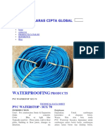 KATALOK WATERPRFING & SEALENT.pdf