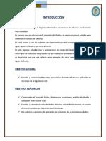 INFORME-ESPAÑOL-GR2.docx