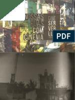 Nossas ruas com cinema