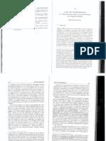Η βία της οπτικοποίησης   Παπαηλία Πηνελόπη (9).pdf
