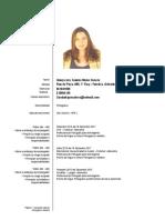 CV-PORTUGUES-2018.pdf