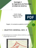 Final Geo2