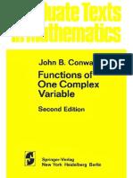 Conway1.pdf