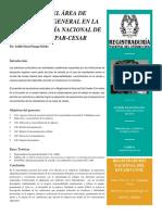 revista proyecto
