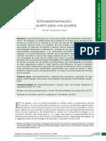 11-Eritrosedimentación.pdf
