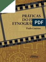 Praticas_do_filme_etnografico_Ebook_Reflow.pdf