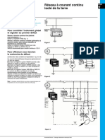 reseau_cc_isole.pdf