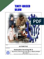 Automotive-Servicing-NC-II.doc